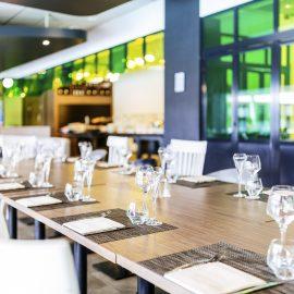 Novotel novoeventi ristorante