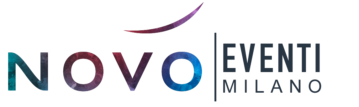 logo_novoeventi